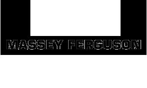 Massey Ferguson Logo 300x181